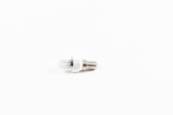 Image de KIT LED